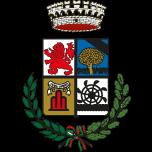 Regione Lombardia - Rete distributiva di impianti ad uso pubblico di erogazione di metano liquido