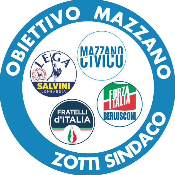 Proclamazione Eletti Elezioni Amministrative Mazzano