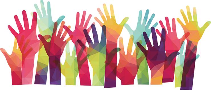 Istituzione del Registro dei volontari Mer, 26 Giugno 2019