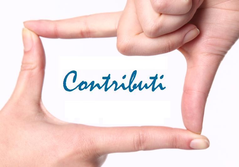 Bando per la concessione di contributi alle associazioni - Anno 2019