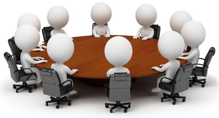Atto di delega delle funzioni di Segretario della Commissione Elettorale Comunale