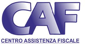 Nuova informativa - Sedi e orari patronati CAF - Orari e modalità contatto