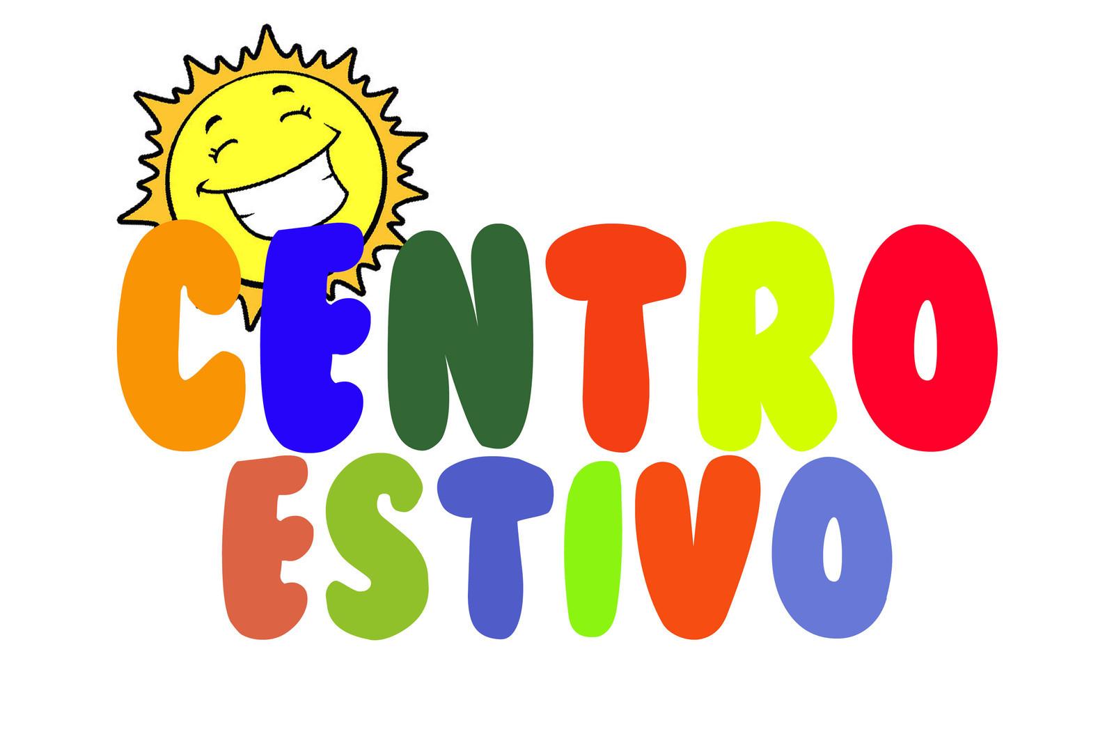 Centro estivo comunale per bambini e ragazzi