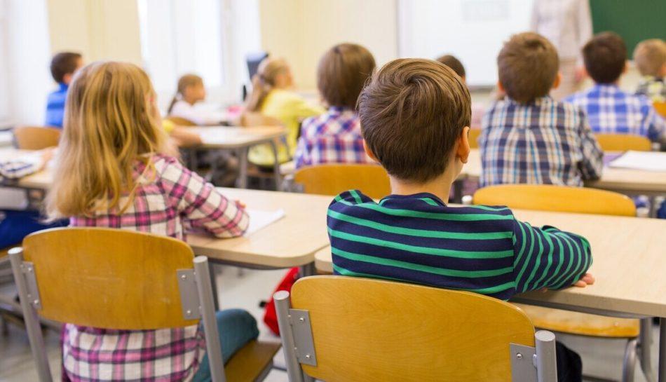 Manifestazione d\'interesse alla fruizione dei servizi scolastici 2020/2021