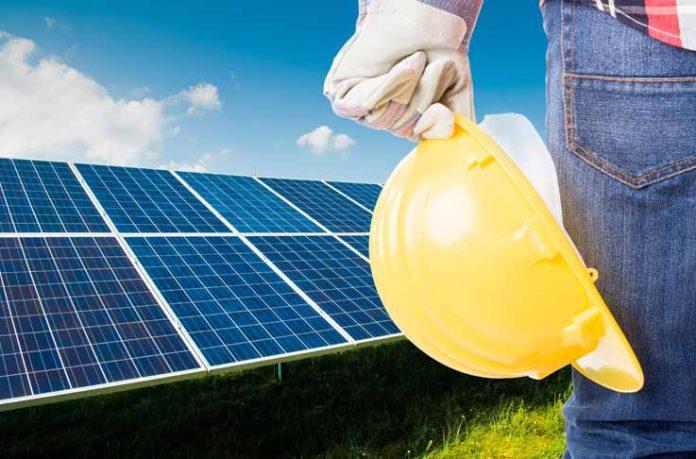 AVVISO POST INFORMAZIONE - pubblicazione esito affidamento - CIG Z262DB0C64 - impianto fotovoltaico