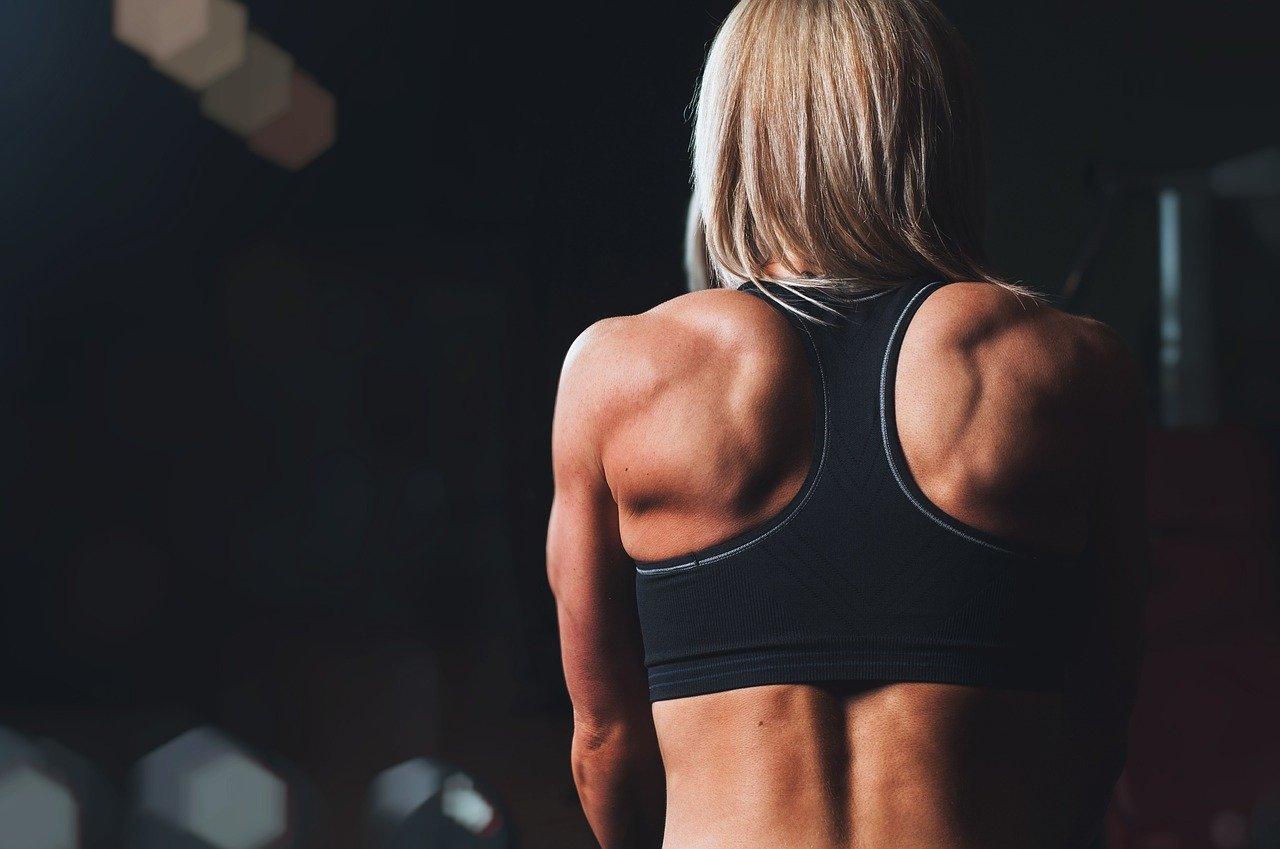 Corsi sportivi