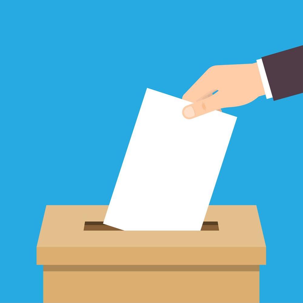 Avviso elettorale - Referendum Costituzionale 29 marzo 2020