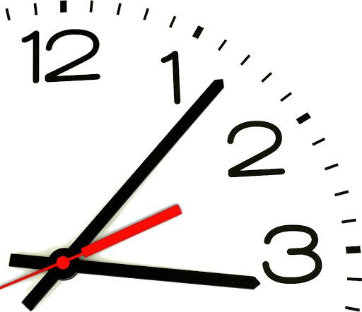Ufficio Messi Notificatori: modifica orario di apertura al pubblico