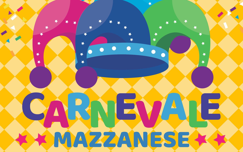 Carnevale Mazzanese 2020