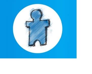 2 aprile: Giornata mondiale per la consapevolezza sull\'autismo