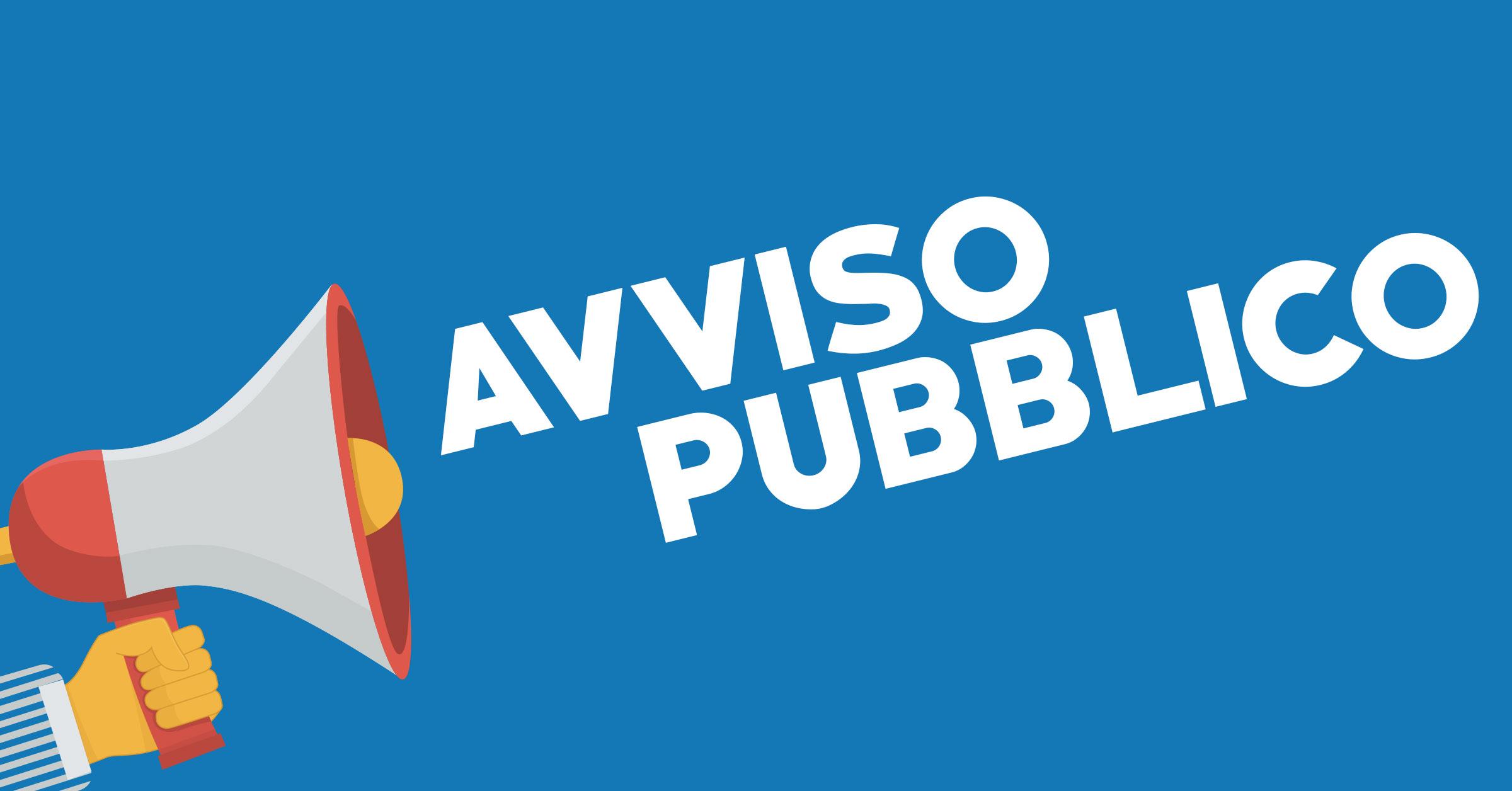 """AVVISO PUBBLICO PER MANIFESTAZIONE DI INTERESSE ALL'AFFIDAMENTO DEL SERVIZIO DI PULIZIA E SORVEGLIANZA DELLA PALESTRA, DEGLI SPOGLIATOI E DELL'AULA MAGNA DELLA SCUOLA SECONDARIA DI PRIMO GRADO """"A. FLEMING"""""""