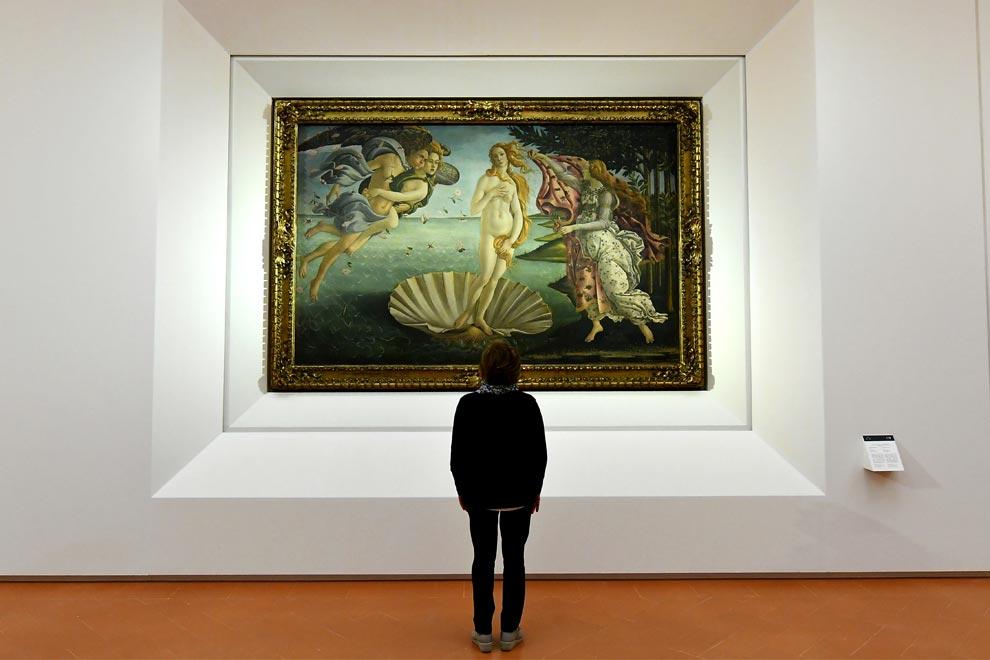 3° Edizione Mostra degli Artisti Mazzanesi