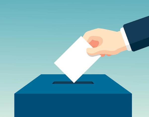 Aggiornamento albo delle persone idonee all\'ufficio di presidente di seggio elettorale