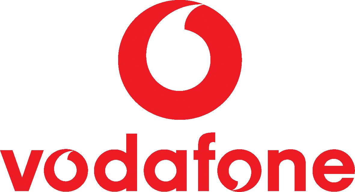 MODIFICA IPIANTO ESISTENTE - Vodafone SPA